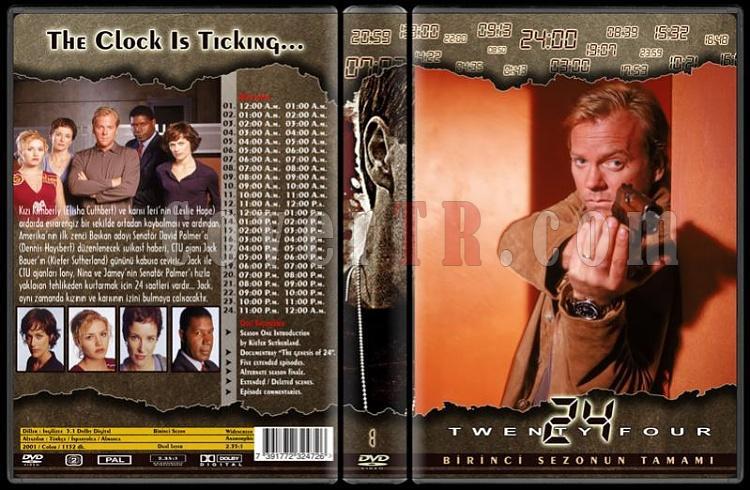 DVD Flat Preview | Photoshop'ta Action Dosyası ile Önizleme Oluşturma-thin6jpg