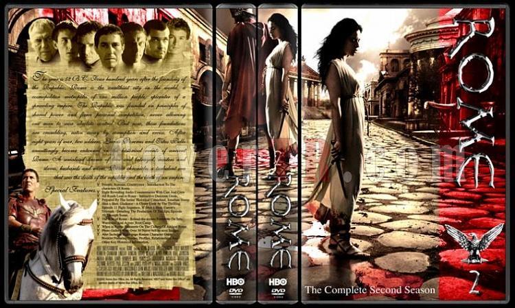 Photoshop'ta Action Dosyası ile Multi Dvd Cover Önizleme Oluşturma-2-season-flatjpg