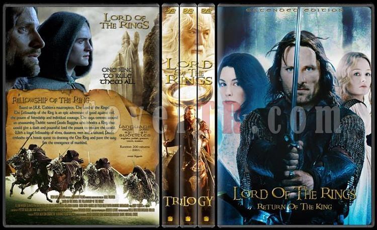 Photoshop'ta Action Dosyası ile Multi Dvd Cover Önizleme Oluşturma-standard-3-season-flatjpg