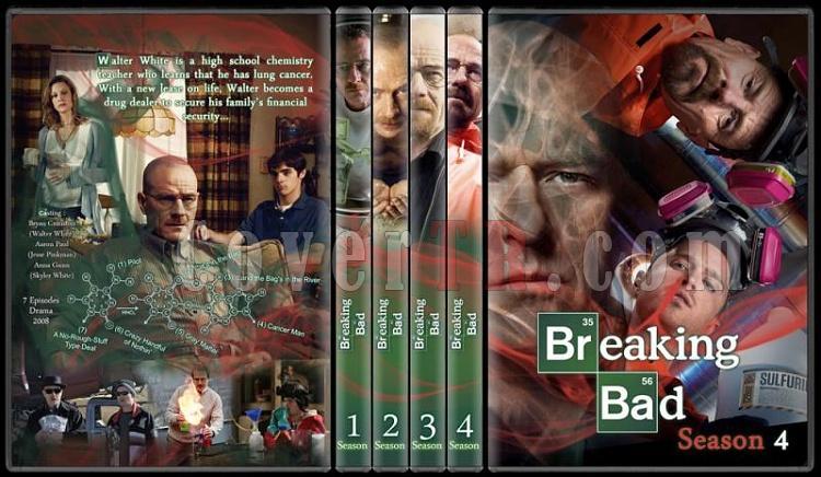 Photoshop'ta Action Dosyası ile Multi Dvd Cover Önizleme Oluşturma-00jpg