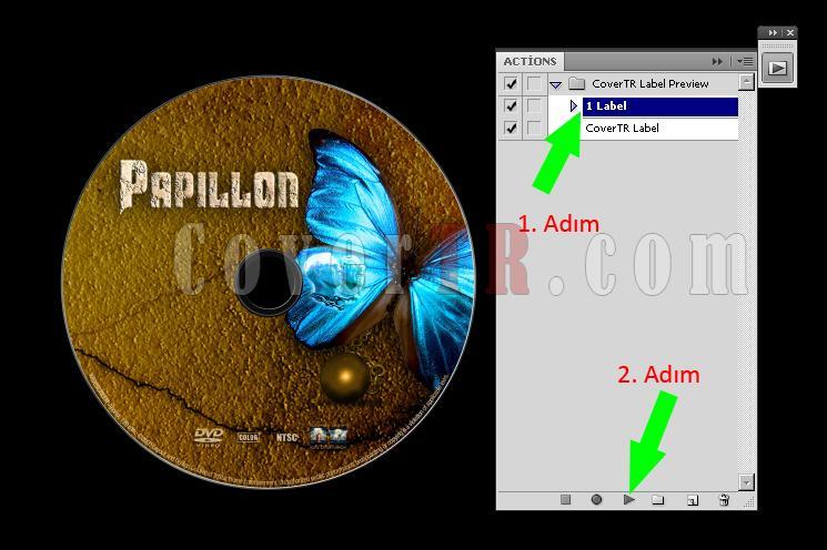 Photoshop'ta Action Dosyası ile Label Önizleme Oluşturma (Tek Label)-untitled-1jpg