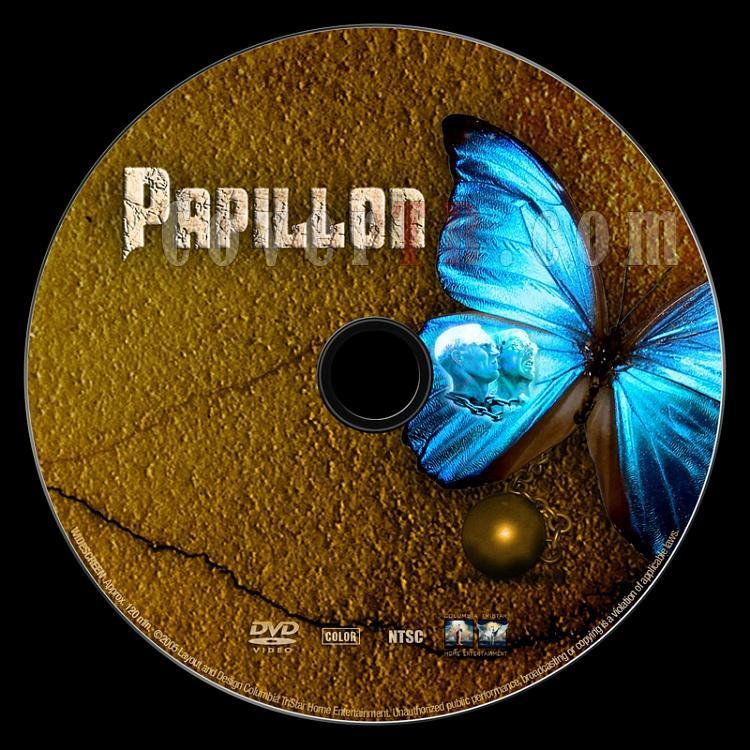 Photoshop'ta Action Dosyası ile Label Önizleme Oluşturma (Tek Label)-papillonjpg