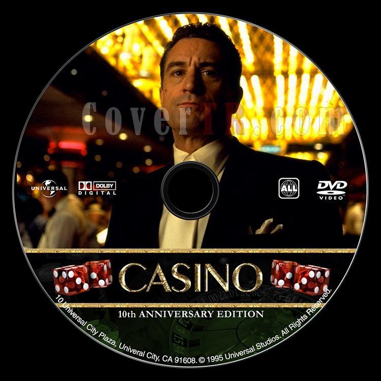 Photoshop'ta Action Dosyası ile Label Önizleme Oluşturma (Tek Label)-casinojpg