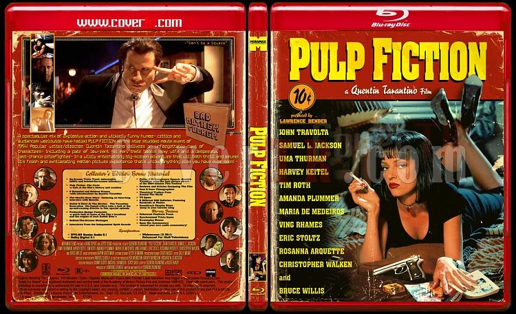 Bluray Flat Preview | Photoshop'ta Action Dosyası ile Önizleme Oluşturma-blu-ray-1-disc-flat-3173x1762-11mm-kirmizijpg