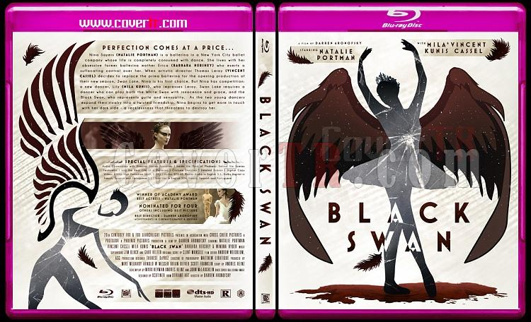 Bluray Flat Preview | Photoshop'ta Action Dosyası ile Önizleme Oluşturma-blu-ray-1-disc-flat-3173x1762-11mm-pembejpg