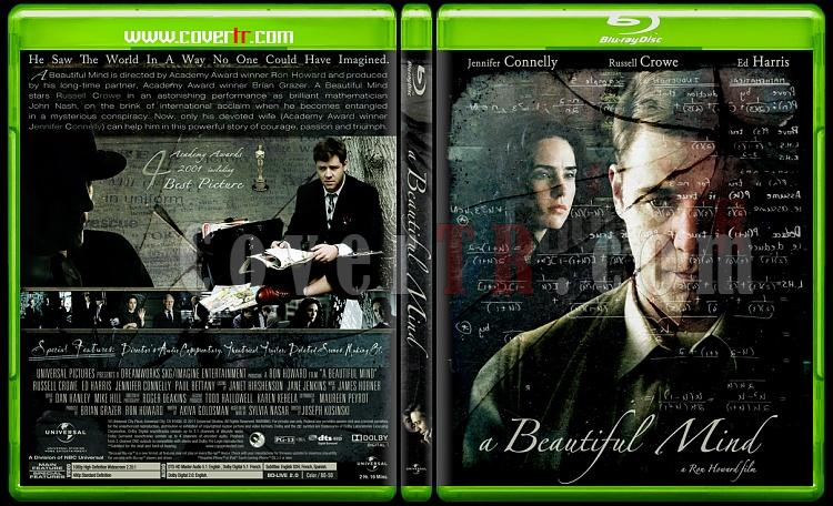 Bluray Flat Preview | Photoshop'ta Action Dosyası ile Önizleme Oluşturma-blu-ray-1-disc-flat-3173x1762-11mm-yesiljpg