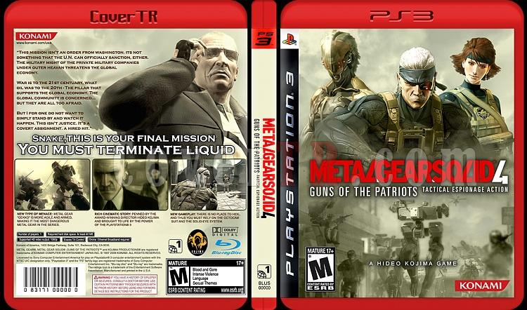 PS3 Bluray Preview-4jpg