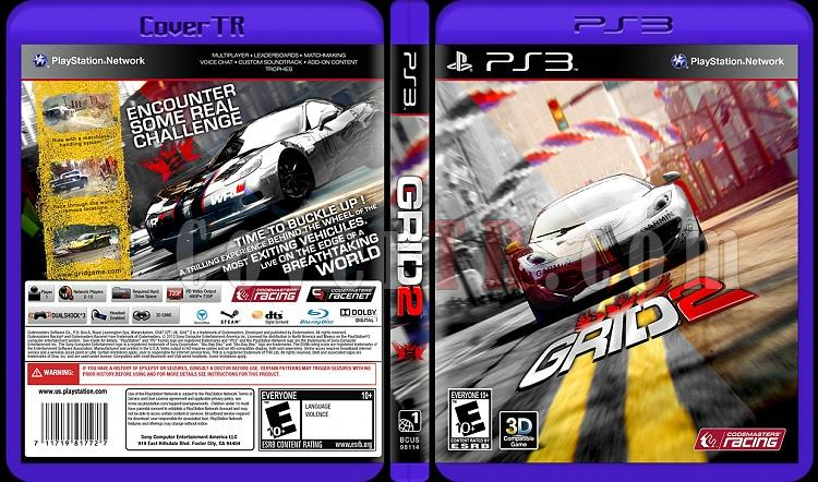 PS3 Bluray Preview-5jpg