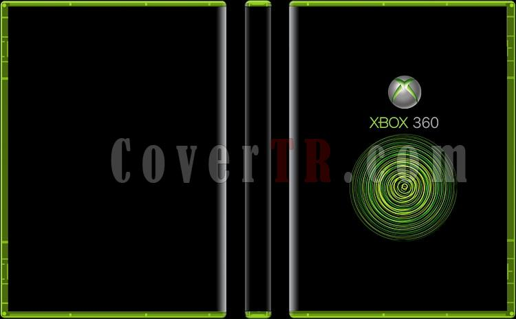 -xbox360-preview-action-3240x2175jpg