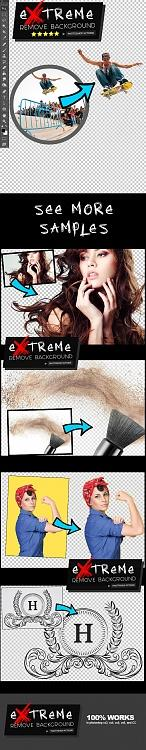 Extreme Remove Background Photoshop Actions-remove-background-photoshop-extreme-mainjpg