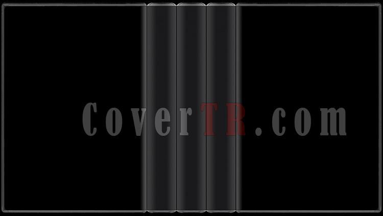 Triple Amaray Flat Actions 3384x2175 (314 Spine)-3-season-flatjpg