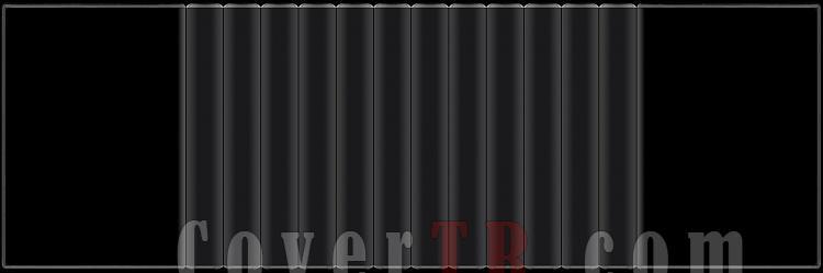 Triple Amaray Flat Actions 3384x2175 (314 Spine)-12-season-flatjpg