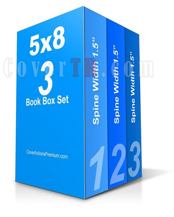 5x8 Thick 2 Book BoxSet (Action)-freecoveraction-5x8-3bookboxset-bigjpg