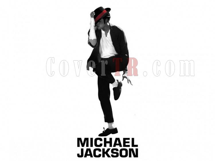 -michael-jackson-arkaplan-resmi-michael-jackson-mj-wallpaper5jpg
