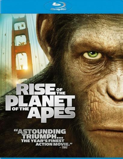 -rise-planet-apesjpg