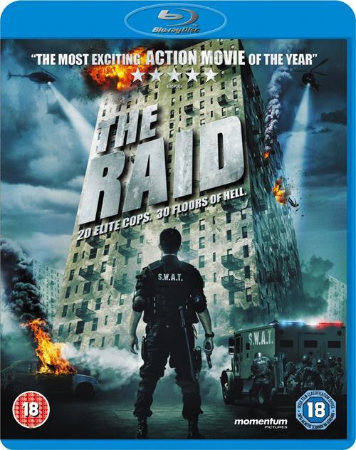 Blu-Ray Cover İstek-the_raid_redemption_2011jpg