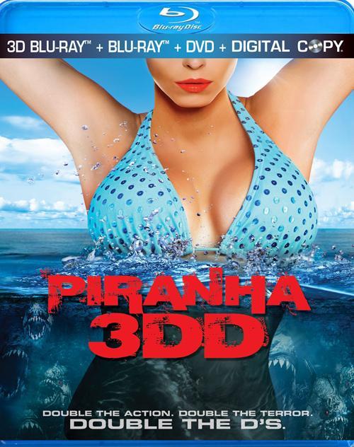 Blu-Ray Cover İstek-piranha_3ddjpg