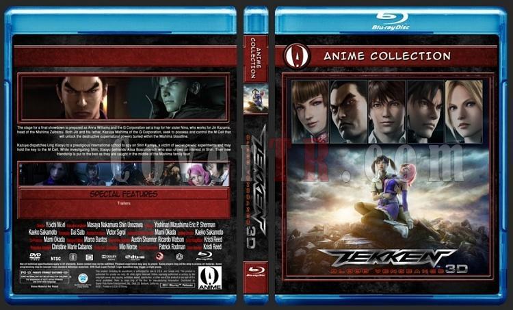 Blu-Ray Cover İsteği-2jpg