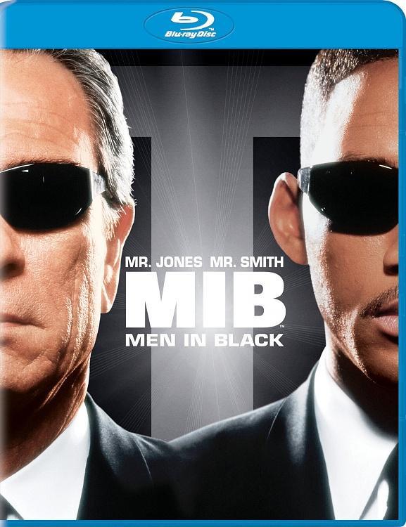 Men in Black 1-2-3 Blu-ray Cover Set İsteği-men-blackjpg