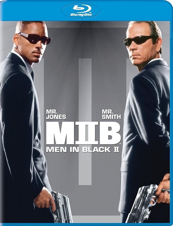 Men in Black 1-2-3 Blu-ray Cover Set İsteği-men-black-iijpg