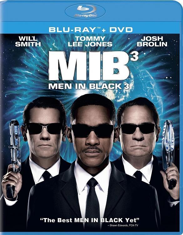 Men in Black 1-2-3 Blu-ray Cover Set İsteği-men-black-3jpg