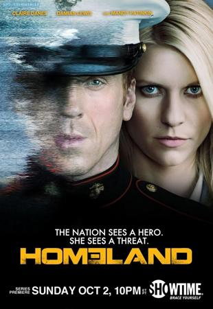 Homeland Sezon 1-2 Cover İsteği-homeland-season-1jpg