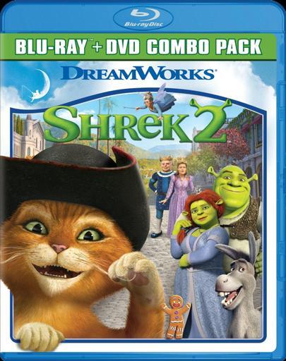Shrek Serisi Blu-ray Cover İsteği-shrek-2jpg