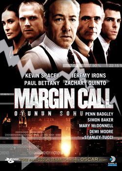 Margin Call - Oyunun Sonu (2011)-0000000358812_3_1jpg