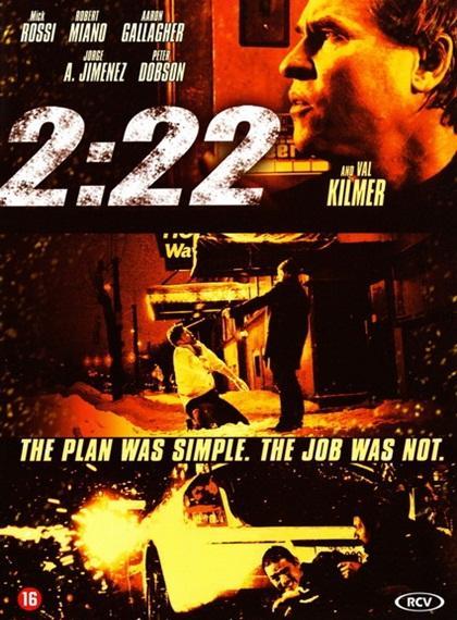 2:22 (2008)-postergyjpg