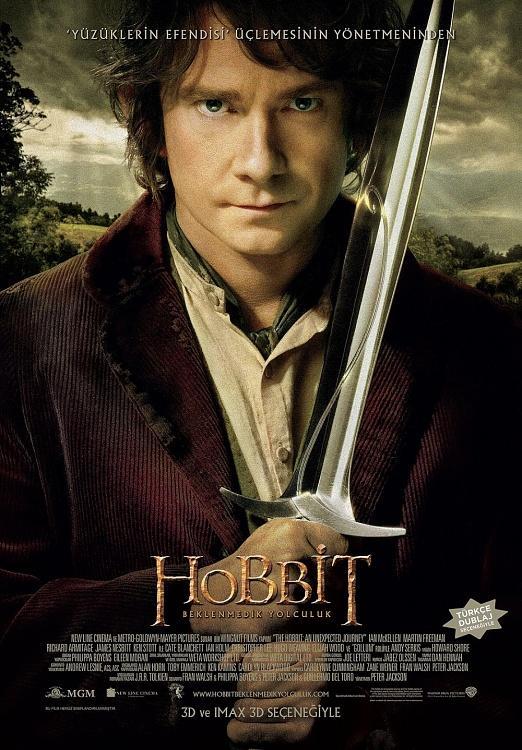 The Hobbit: An Unexpected Journey - Hobbit: Beklenmedik Yolculuk (2012)-0903624jpg