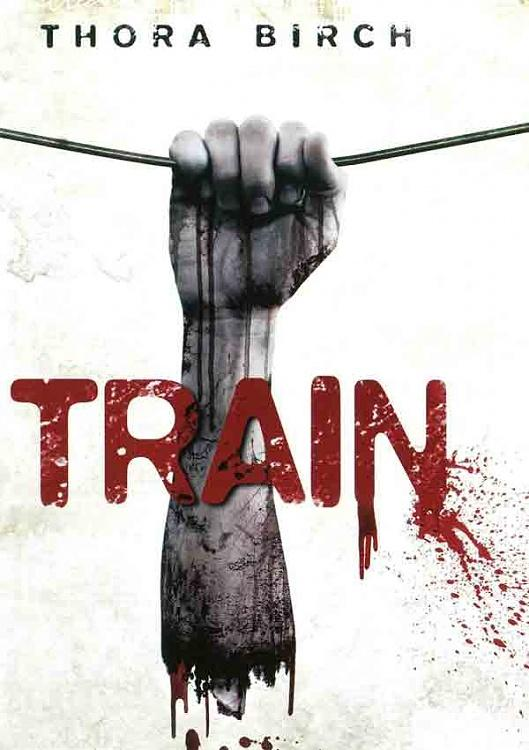 Train - Tren (2008) DVD COVER & LABEL-0000000403980_3_1jpg