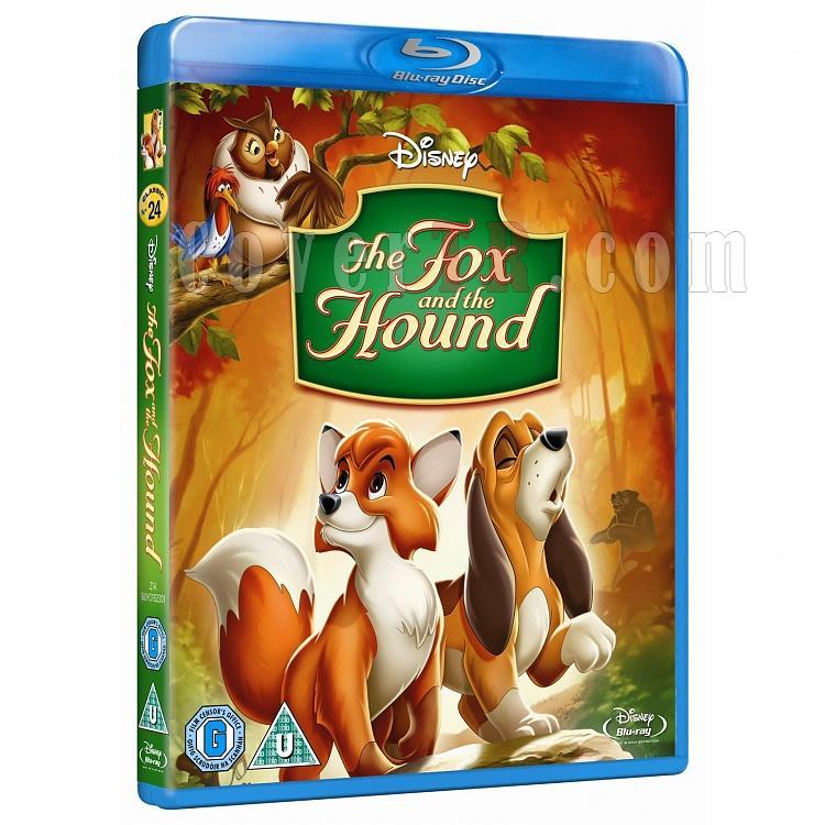 Blu-ray cover İstek-30582480_700x700min_2jpg