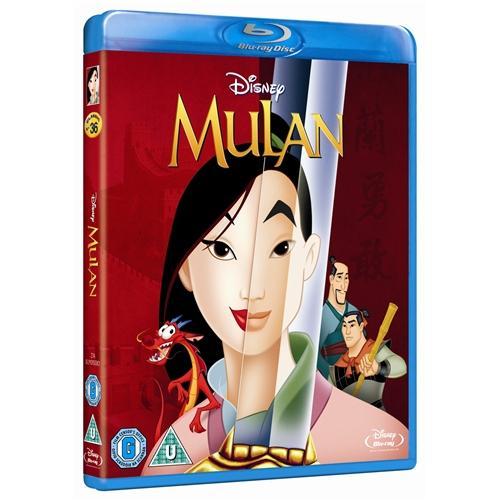 Blu-ray cover İstek-40992236_500x500_2jpg