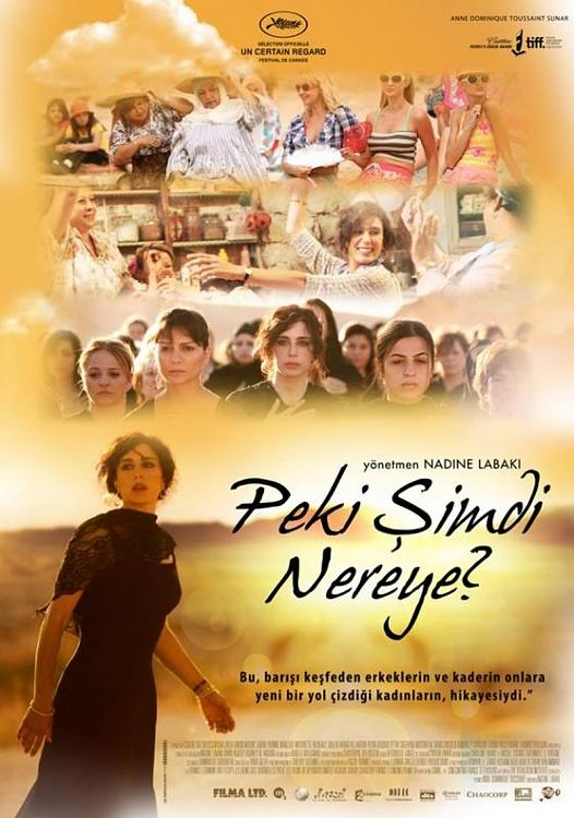 Where Do We Go Now? - Peki Şimdi Nereye ? (2011) LABEL-where-do-we-go-now-peki-azimdi-nereye-posterjpg
