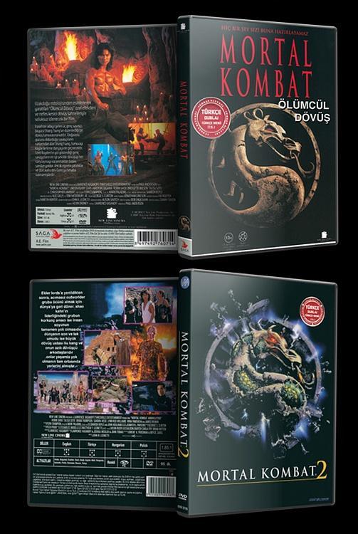 Mortal Kombat 1-2 Türkçe Scan Dvd Cover-basliksiz-1jpg