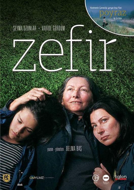 Zefir (2010) LABEL-zefir-kapakjpg
