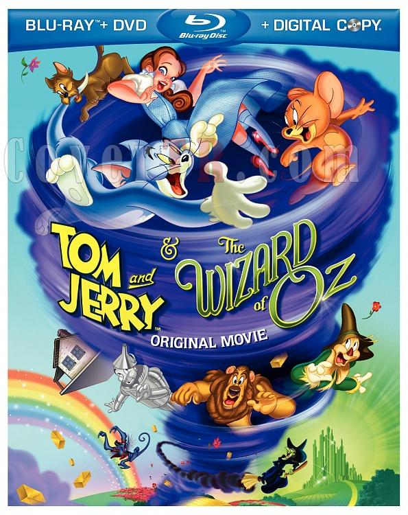 -tom-jerry-wizard-ozjpg