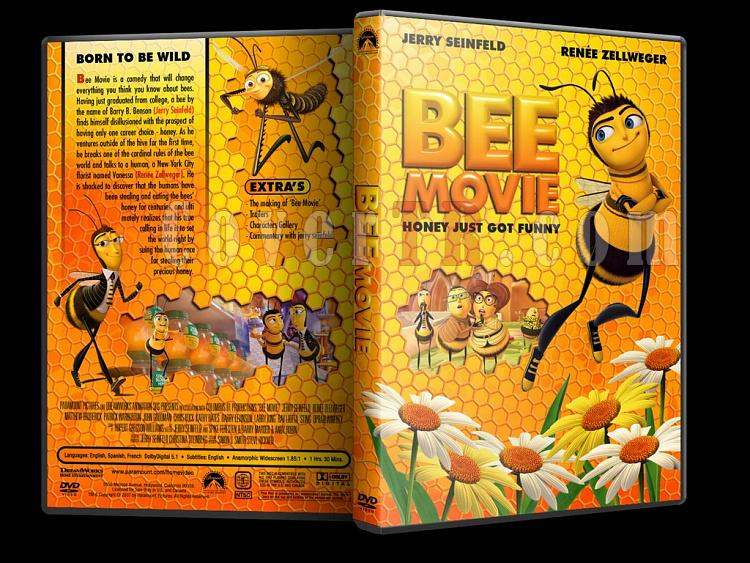 -67728d1195822483-bee-movie-bee-moviejpg