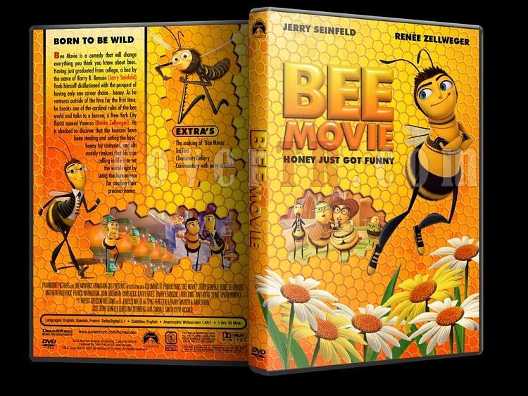 bee movie-67728d1195822483-bee-movie-bee-moviejpg