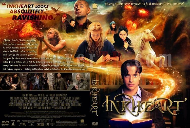 Inkheart-inkheart_custom-dvd_001jpg