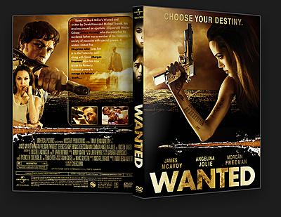 -wanted-2008-dvd-cover-v18jpg