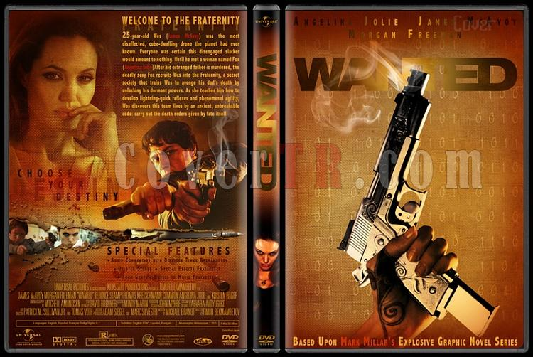 Wanted-wanted-custom-dvd-cover-english-2008-1jpg