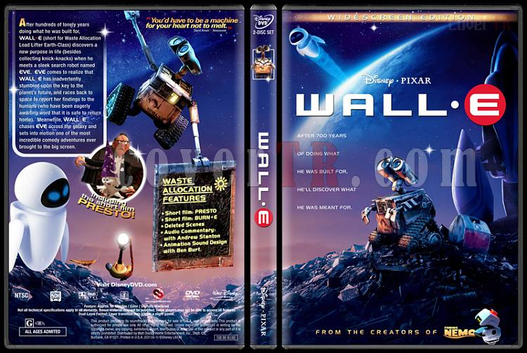 Wall·e-wall-e-vol-ijpg
