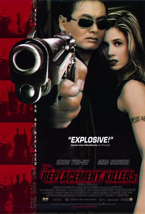 -replacement-killers-movie-poster-1999-1020210523jpg