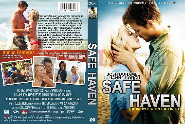 -safe-heavenjpg