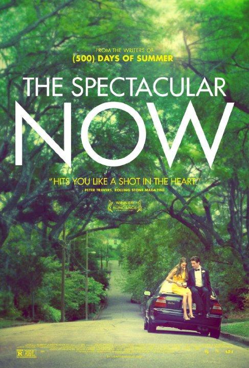 -spectacular-now-2013jpg