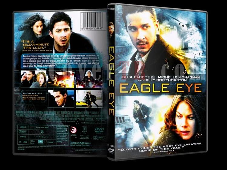Eagle Eye-eagle_eyejpg