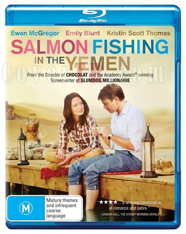 Salmon Fishing in the Yemen blu-ray Cover-salmon_fishing_in_the_yemon_dvdjpg