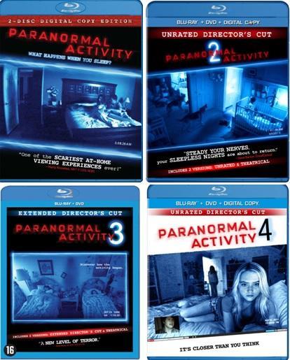 Paranormal actıvıty 1-2-3-4 blu ray cover-pananormaljpg