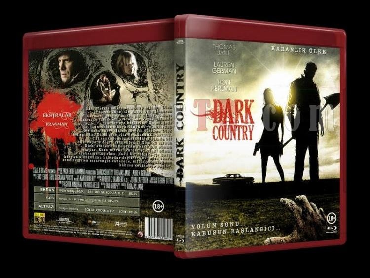 -dark-country-bluray-cover-turkcejpg